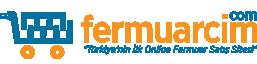 Fermuarcim.com